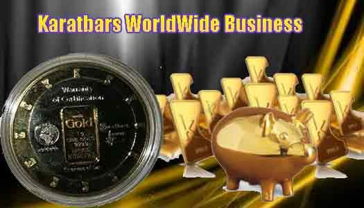 The Shocking Truth About How To 30 Days To Karatbars Enterprise Accounts Income! Yes YOU Too Can Learn How To 30 Days To Karatbars Enterprise Accounts Income With Ease! Yes These 12 Secret Karatbars Enterprise Vision Will Help You Learn How To 30 Days To Karatbars Enterprise Accounts Income With Ease! Yes These 12 Secret Karatbars Enterprise Vision Will Help You Learn How To Karatbars Enterprise Business With Ease!