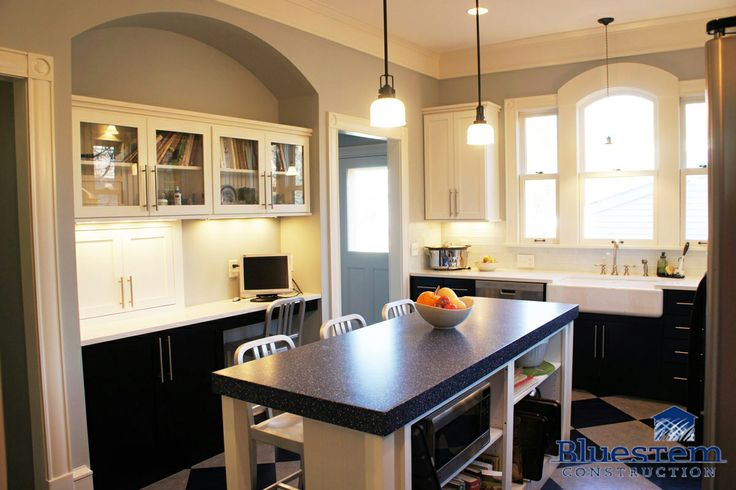 kitchen cabinets pinterest 15 best bluestem kitchens images on building 3171