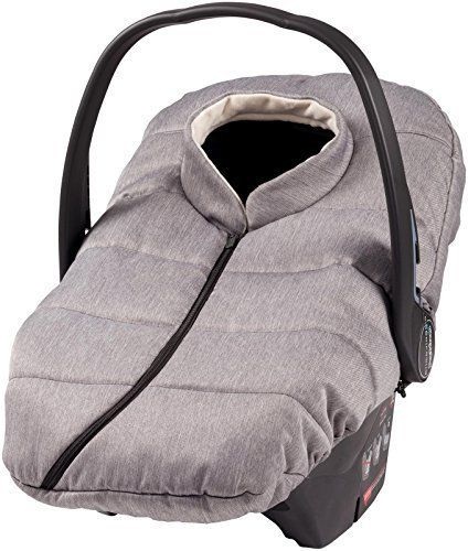 Peg Perego Primo Viaggio Igloo Cover, Light Grey by Peg Perego   Approved for use with the Peg Perego Primo Viaggio 4/35 infant car sat;Constructed with Thermore Read  more http://shopkids.ca/peg-perego-primo-viaggio-igloo-cover-light-grey-by-peg-perego/