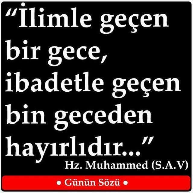 Hz.Muhammed(S.A.V)