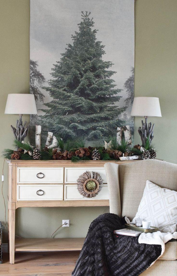 222 besten wand deko ideen f r sch ne w nde bilder auf. Black Bedroom Furniture Sets. Home Design Ideas