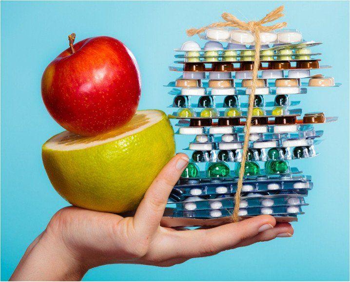 Τροφή και λήψη φαρμάκων: Πως αλληλεπιδρούν μερικές κατηγορίες φαρμάκων με τα τρόφιμα; Τι πρέπει να προσέχουμε; Αλκοόλ και φάρμακα.