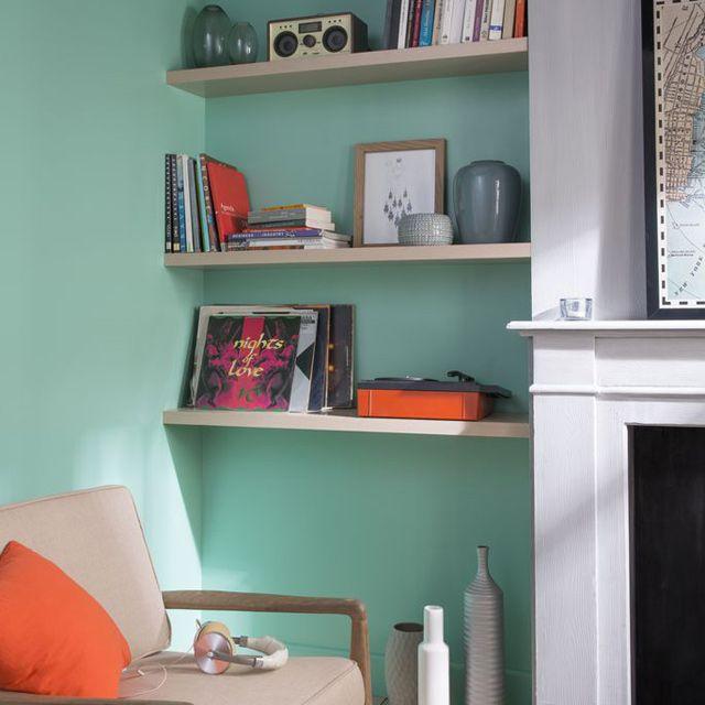 peinture chez castorama peinture cuisine castorama avec cuisine castorama lounge pas cher sur. Black Bedroom Furniture Sets. Home Design Ideas