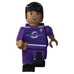 Orlando City SC Ricardo Kaka OYO Sports Mini Player Figurine