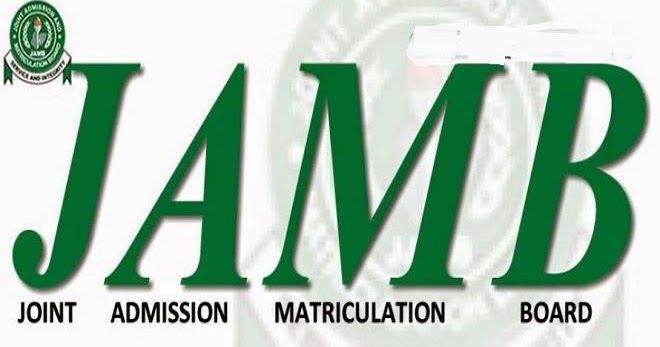 This years just concluded JAMB UTME exercise marks a milestone in the quest for an effective and efficient planning and conduct of national examinations for admission into tertiary institutions. The general impression among candidates educationists and parents across the country where over 1.6 million sat for the examinations was that there were significant improvements and responsive innovations this time around which is a welcome development. This positive assessment is not a blanket…