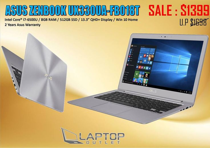 shop for the best deals on HP Refurbished, Openbox products at the best price ever loaded with the latest technology.