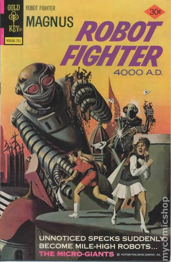 Book Cover Artist Prices : Best images about robots mech on pinterest time