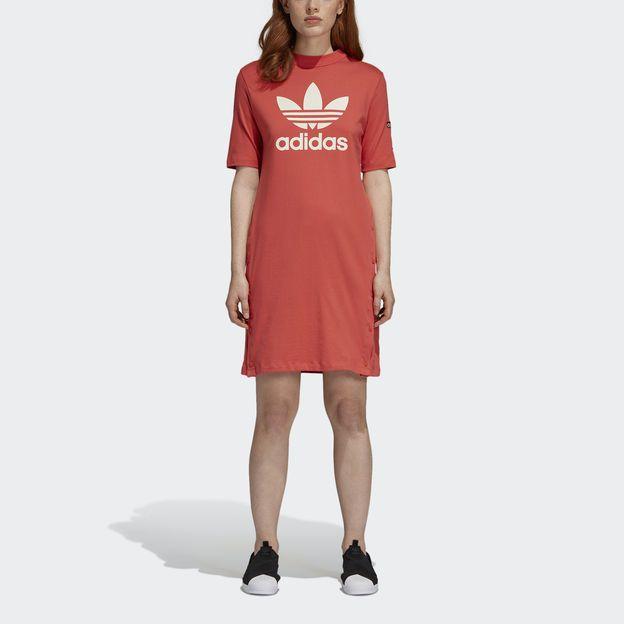 Women's adidas Originals Dresses and Skirts   adidas US