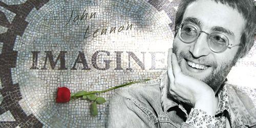 John Lennon Autopsy | John Lennon Death Photos of Celebrities Famous people of mahatma gandi ...