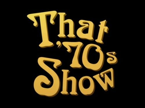 Image in that 70s show  collection by sassymassie