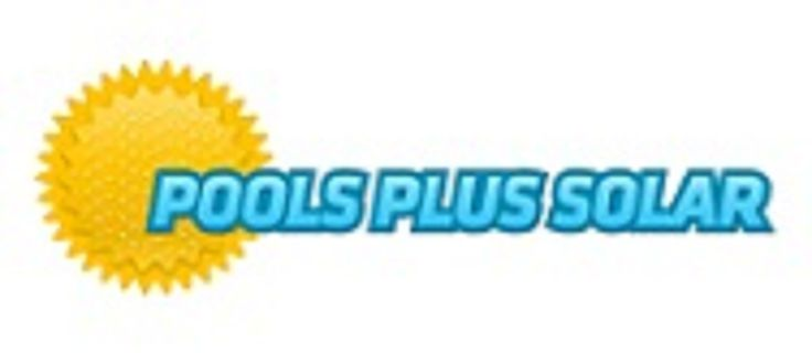 Do you want to heat your swimming pool with efficiency then hurry up..go for Pools Plus Solar, We provide solar pool heating services and heating products to heat a swimming pool to increase the temperature. www.localbd.com.au/company/Pools-Plus-Solar_1213292/
