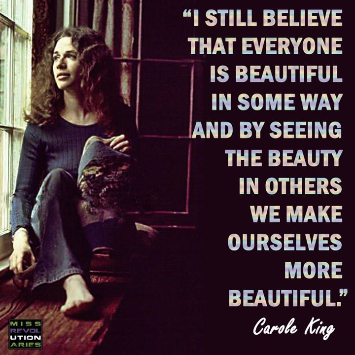 King Of New York Quotes: Best 25+ Beautiful Carole King Ideas On Pinterest