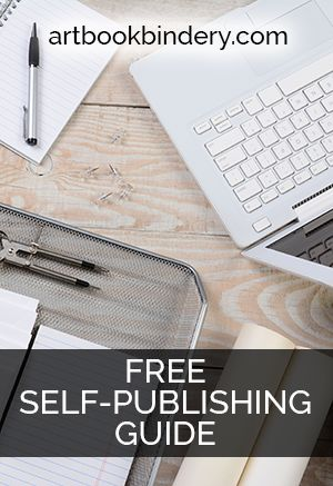 Creative Writing Exercises Book   learn how to set your     Pinterest