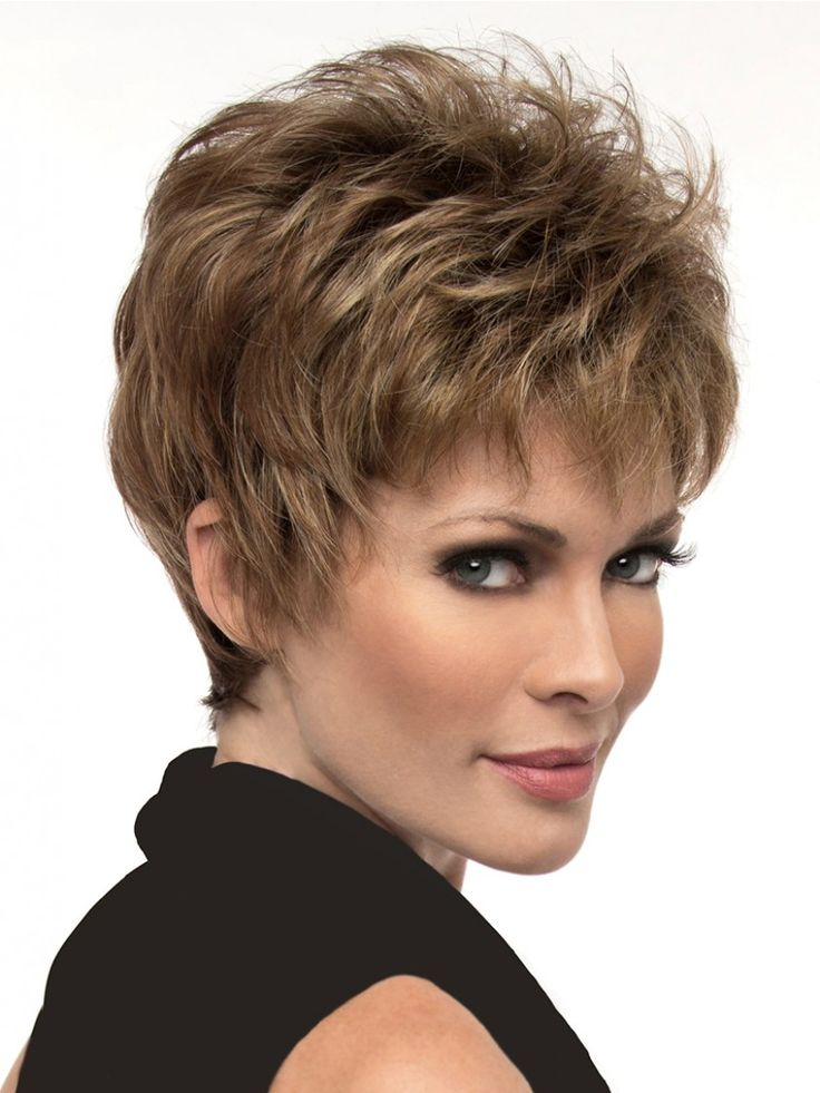 short haircuts wigs 691 best images about hair styles on pixie 5233 | 037ee140ebb41a3b6ebed7c6b5ec0458