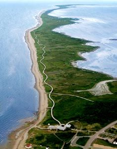Google Image Result for http://www.knowbouctouche.com/images/dunes2.jpg
