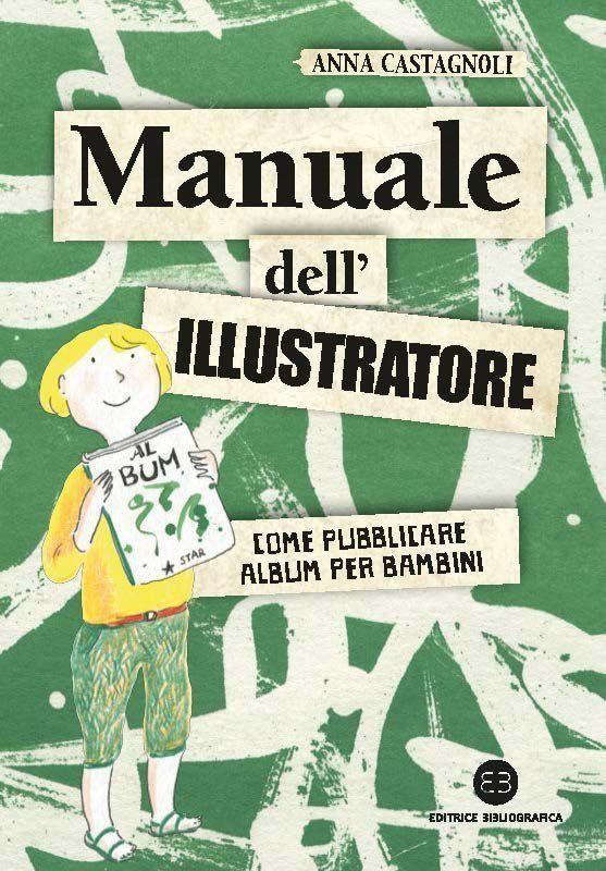 Manuale dell'illustratore
