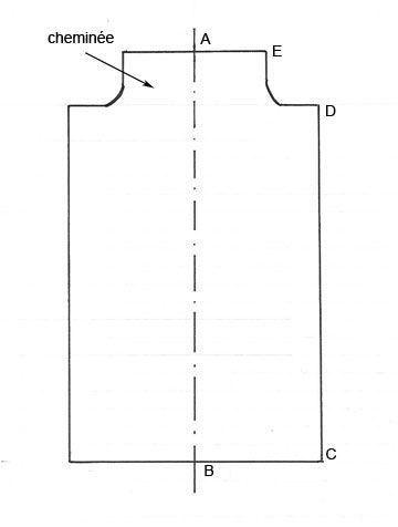Les 25 meilleures id es concernant housses de couette sur pinterest couvre lits dredons - Faire une housse de couette ...