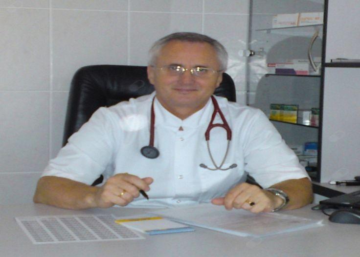 A kardiológus felfedte a kúrát: 10 kiló megy le egy hét alatt