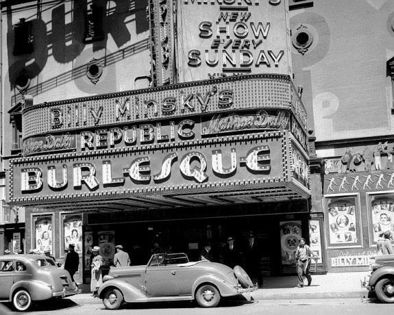 Burlesque: Burlesque Club, Vintage Burlesque, Burlesque Pinup, Pinup Burlesque, Minski Burlesque, Burlesque Dance, Best Known Burlesque, Burlesque Art, Burlesque Theatres