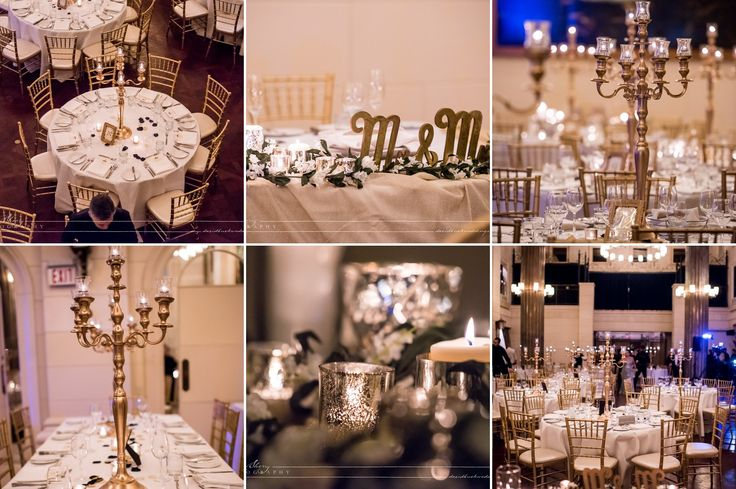 Windsor Arms Wedding Photos | Blog - David & Sherry Photography