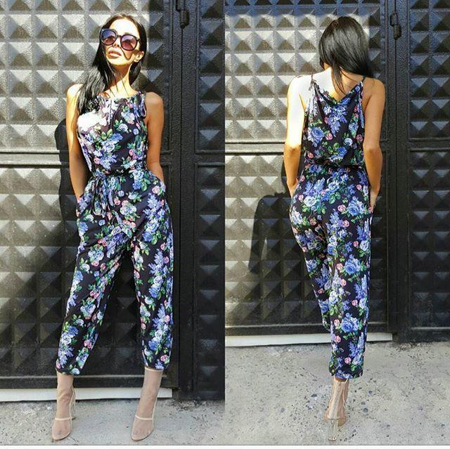 New Folow @fashionbookface   Folow @salevenue   Folow @iphonealiexpress…  OpheliaCache