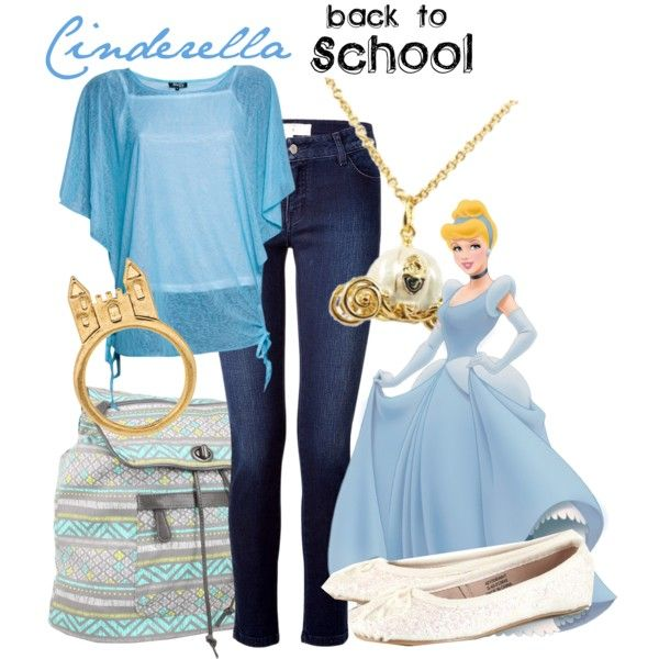 86 Best Disney Back To School Images On Pinterest Disney Clothes Disney Inspired Outfits And