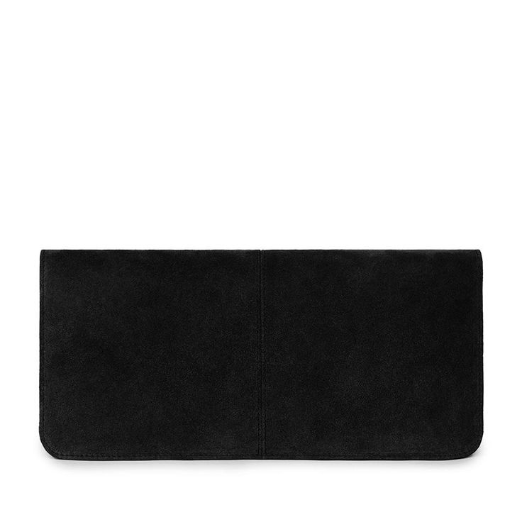 VIDA Leather Statement Clutch - Forgiven by VIDA nJXusHwqt