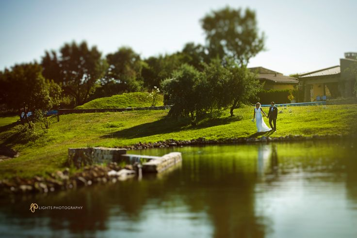 Сватбен фотограф Варна | Lights Photography #wedding #weddingphotography #weddingday #svatbenden #svatbenfotograf #fotografvarna #svatbenfotografvarna #svatbavblacksearama #svatbenisnimki #сватбенфотограф #сватбавblacksearama