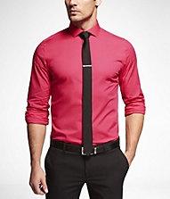 Men's Shirts: Buy Men's Dress Shirts, Fitted Dress Shirts & More at Express