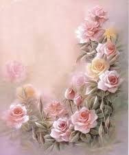 Resultado de imagem para flores para decoupage para imprimir