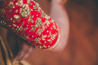 saree blouse, sari blouse, kanjivaram sari blouse, south Indian saree blouse, malayali wedding, three quarters sleeve blouse