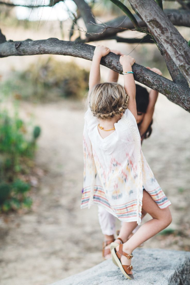 best images about childhood on pinterest mondays christmas