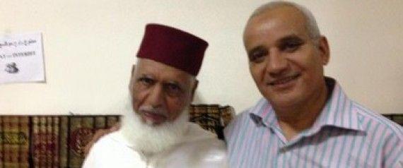 A 64 ans, Ahmed Sedki est le doyen des bacheliers de cette année. Cet habitant de la ville de Khouribga a passé son bac pour la première fois au lycée Massira Khadra en session ordinaire. Ni son âge, ni sa barbe blanche ne l'ont empêché de décrocher son...