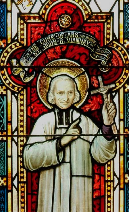 |Prayer to St. John Vianney For Parish Priests #pinterest  Dear Saint John Vianney, your childhood dream was to be a Priest, to win souls for God. You endured years of toil and humiliation to attain the Priesthood. You became a priest truly after God's own heart, outstanding in humility and poverty; prayer and mortification. Totally devoted to the service of God's people............ Awestruck Catholic Social Network