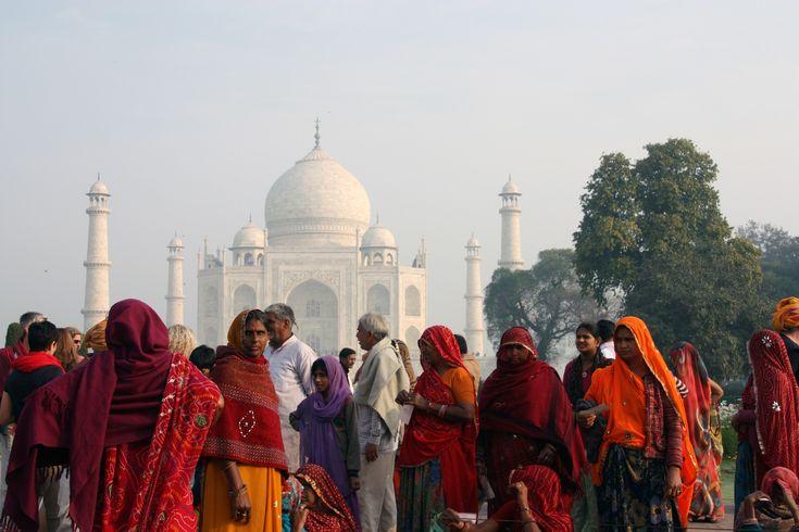 7 rzeczy, które uderzą cię w indyjskiej metropolii - https://123tlumacz.pl/7-rzeczy-ktore-uderza-cie-w-indyjskiej-metropolii/