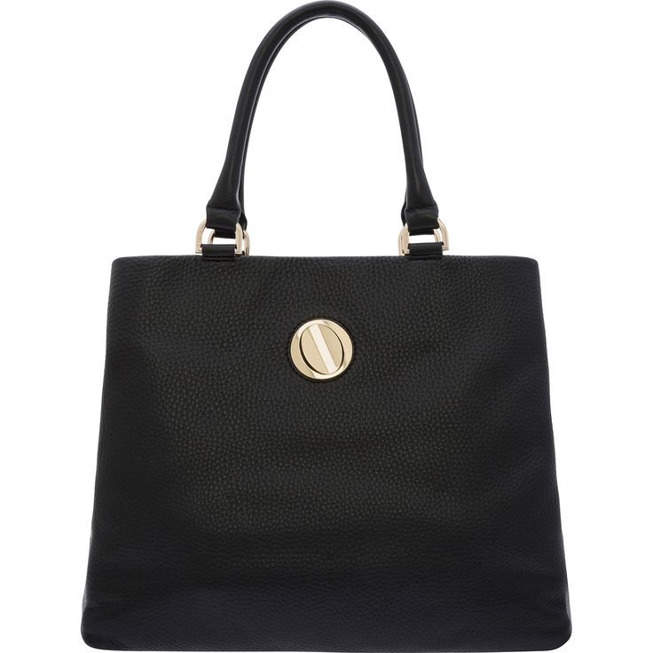 form soft tote | Oroton Official Site - Founded 1938