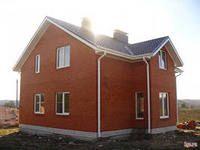 жилой дом из красного кирпича: 28 тыс изображений найдено в Яндекс.Картинках