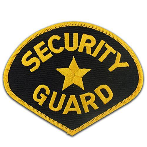 10 best Security Guard Uniform images on Pinterest Security - static security officer sample resume