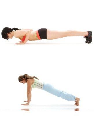 6 Gerakan Yoga yang Mudah Dilakukan di Rumah 1
