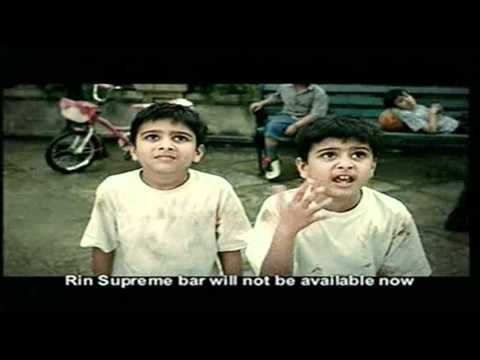 Surf Excel Good News Bad News Ads, commercial videos, funny advertisements, Effective TV Commercial