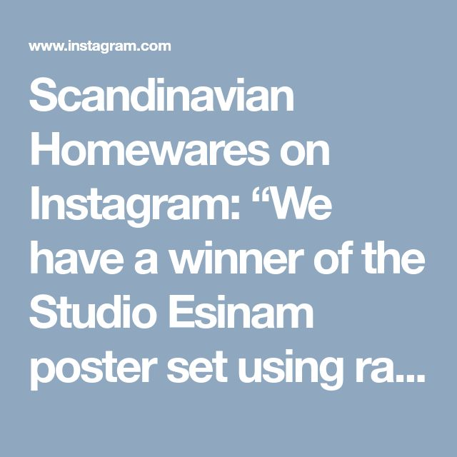 Best 25+ Instagram name generator ideas on Pinterest Title - fake invoice maker