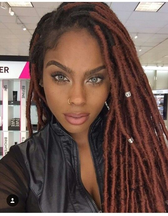 1000 Images About Hair On Pinterest Lace Closure