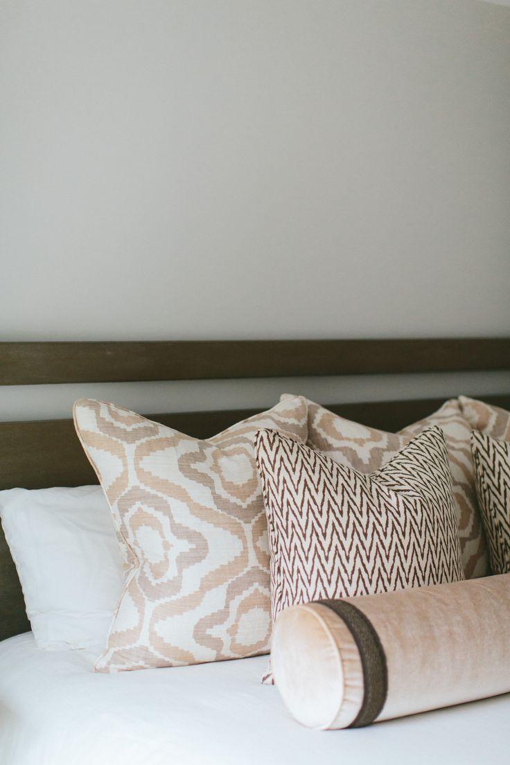 1000 Images About Textile On Pinterest Indigo Throw Pillows And Greek Key