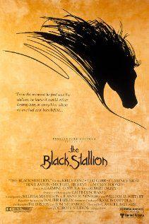 The Black Stallion: Tattoo Ideas, Stallion 1979, Books, Hors Tattoo, Movies, Favorite Movie, Black Hors, The Black Stallion, Arabian Stallion