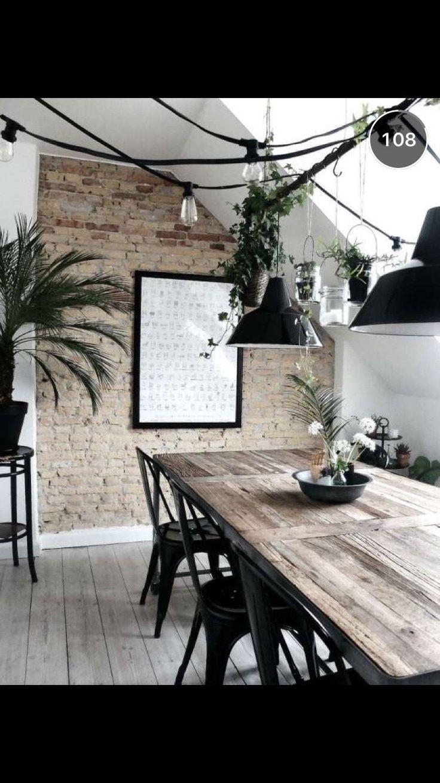 23 best ستايل images on Pinterest | Deko ideen, Haus design und ...