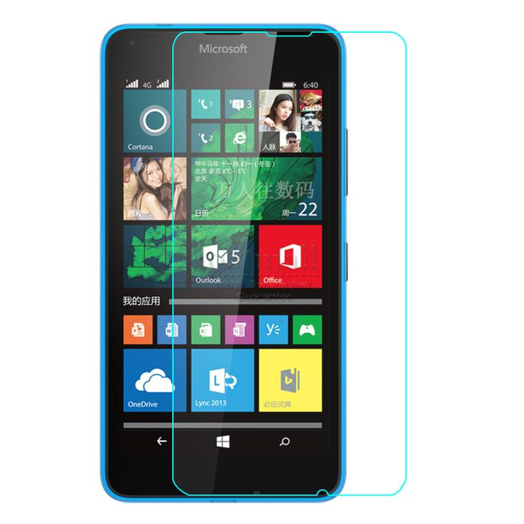 New-0-26mm-Screen-Saver-Tempered-Glass-Film-For-microsoft-lumia-650-640-630-535-640XL/32406883294.html ** Smotrite etot zamechatel'nyy produkt.