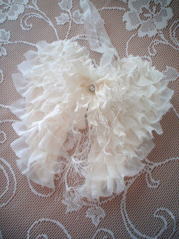 17 Best Images About Angel Wings On Pinterest Lace Feathers And Shabby