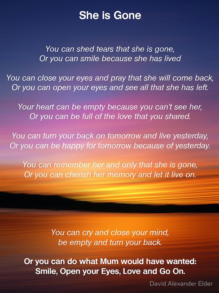 Best 25+ Funeral poems for grandma ideas on Pinterest | Funeral ...