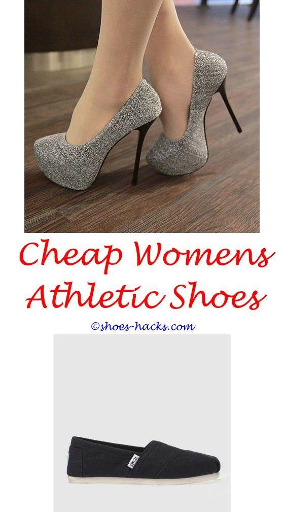 drschollswomensshoes nike reax 5 womens running shoes - size 15 wide womens  shoes. asicswomensshoes convert european shoe size to us womens tennis shoes  for ...