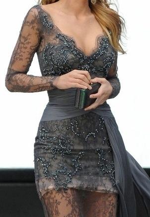 Bond Girl Casino Royale Dress 56 best Casino ...